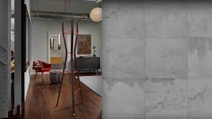 Sutro Coat Rack Cleverly Designed Coat Racks That Are Miniature Bamboo Versions Of 25