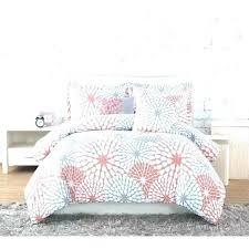 orange navy comforter and white turquoise bedding grey queen blue tan crib black a chevron b black white and turquoise bedding