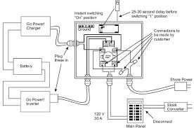 power inverter wiring diagram power image wiring wiring diagram air conditioner inverter images on power inverter wiring diagram