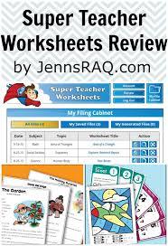 Worksheet » Super Teacher Worksheets Multiplication Facts ...