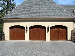 aaa garage door repair aaa action garage door repairs las vegas nv