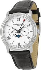 <b>Мужские часы Frederique Constant</b> | Купить оригинальные часы ...