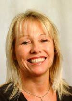 Dr Wendy Lawrence | Southampton Women's Survey