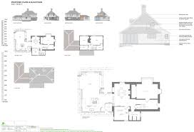 architectural drawings. Exellent Architectural Example Extension Layout Drawing For Architectural Drawings