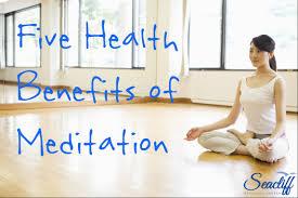 benefits of meditation essay meditation benefits the art of benefits of meditation essay 76 scientific benefits of meditation live and dare