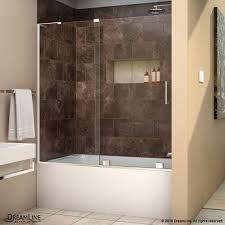 shower stall dimensions dreamline shower doors dreamline frameless sliding  shower door