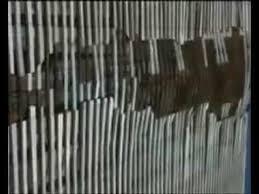 911 - Unreleased Live Leak Amateur 911 Video Crash Footage ...