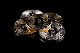 Bitcoin exchanges are a place you can buy and sell bitcoin. Best Places To Buy Bitcoin In 2021