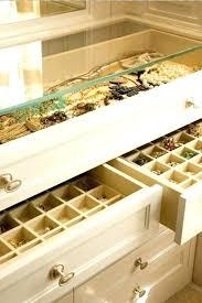 california closets jewelry organizer jewelry closet organizer cool jewelry storage ideas closet jewelry organizer black bedroom