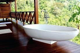 outdoor bathtub diy outdoor soaking tub outdoor shower and bathtub wood soaking tub outdoor bathtub ideas outdoor bathtub diy