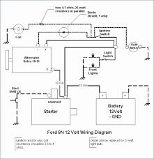 72 ford 555 backhoe wiring diagram not lossing wiring diagram • ford 555 backhoe wiring diagram wiring diagrams rh 21 ecker leasing de ford 555 backhoe alternator wiring diagram ford tractor 12v wiring diagram