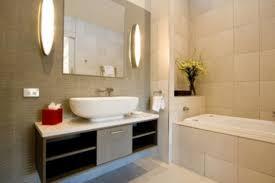Nice Bathrooms Bathroom Nice Apartment Bathrooms Modern Double Sink Bathroom