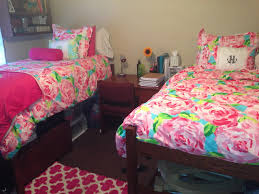 Dorm Bedding Decor Bedding College Dorm Bedding Sets Bundles College Dorm Bedding