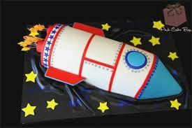 Birthday Cake Ideas For 5 Years Colorfulbirthdaycakegq