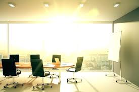 Natural light lamp for office Info Natural Light Lamps Why Matters In The Workplace Opinion With Office News Featured On Category Lamp Daniellemorgan Natural Light Lamps Why Matters In The Workplace Opinion With Office