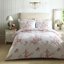 rose bedding rose gold bedding sets uk rose bedding and curtains