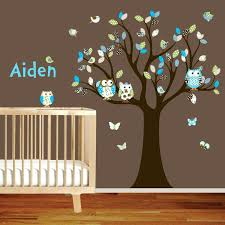 full size of wall arts nursery wall art decals nursery vinyl wall decals classic themes