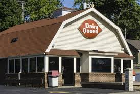 20 Things You Didnt Know About Dairy Queen Mental Floss