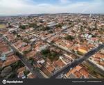 imagem de Botucatu São Paulo n-15