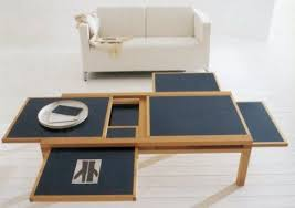 Hexa Coffee Table.JPG Great Pictures