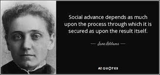 TOP 40 SOCIAL ACTIVISM QUOTES AZ Quotes Simple Activism Quotes