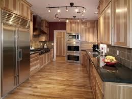 led kitchen track lighting. kitchen track lighting 5 best ideas on led o