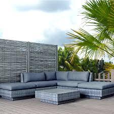 creative living furniture. Open Lightbox Creative Living Furniture \
