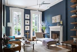 Living Room Amazing Blue Living Room Ideas With Blue Living Room Ideas