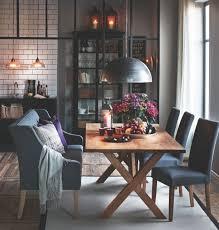 industrial dining room lighting. loft kitchendining room industrial dining lighting