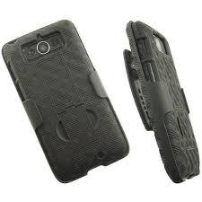 Holster Motorola Droid Mini Case ...