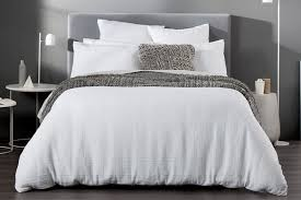 Low Price Bed Covers and Quilt Cover Sets | Sheridan Outlet & Sheridan Argentine Quilt Cover Set Adamdwight.com