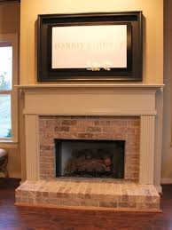 Fireplace Refacing Cost Fireplace Remodel