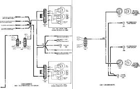 1998 Dodge Ram Tail Lights Wiring Diagram Dodge Caravan Tail Light Wiring