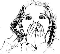 Реферат Невербальные средства общения com Банк  Реферат Невербальные средства общения com Банк рефератов сочинений докладов курсовых и дипломных работ