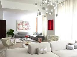modern chandelier for living room attractive chandelier for living room and best ceiling lighting on modern modern chandelier for living room