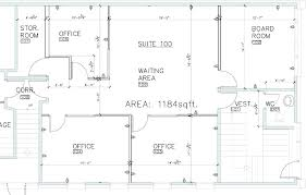 Medical office layout floor plans Outpatient Clinic Free Medical Office Floor Plans Plan Software Blueprint Layout Ideas Simple On With Home Design Inspiration Luxmediame Free Medical Office Floor Plans Plan Software Blueprint Layout Ideas