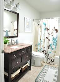 cost of bathroom remodel uk. bathroom remodel cost estimator uk labor to a small average of