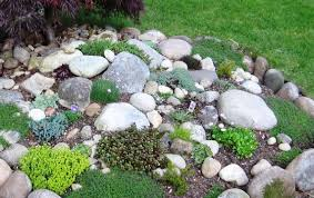 Mesmerizing How To Make Rock Garden 22 On Modern Home Design With How To Make  Rock