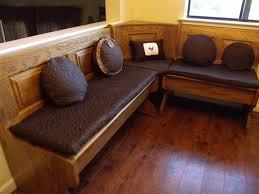 kitchen nook cushions cushion set splendid babolpress