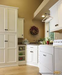 Under Cabinet Molding Under Cabinet Molding Kitchen Traditional With Lighting Wall And