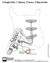 wiring diagram stratocaster pickups wiring image fender strat pickup wiring fender auto wiring diagram schematic on wiring diagram stratocaster pickups