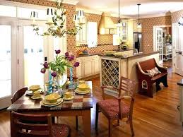 french country lighting ideas. French Country Kitchen Lighting Finest Ideas Wonderful Wallpaper .