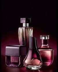 120 Perfume for women's ideas   perfume, fragrances perfume, fragrance