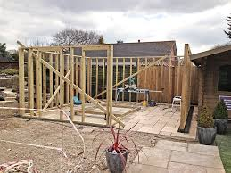 Small Picture Garden buildings Garden offices Dorset and Hampshire