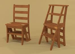 meval folding chair plans house design and decorating