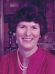 Bettie Hickman - Obituaries - Amarillo Globe-News - Amarillo, TX