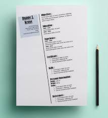 white diagonal resume template for ms word behance net white diagonal resume template for ms word behance net