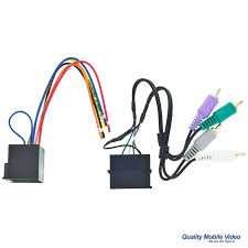 97 land rover discovery radio wiring diagram wiring diagram libraries metra turbowires 70 9400 car stereo wire harness for 1998 2001metra turbowires 70 9400 car stereo