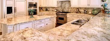 granite countertops tampa granite supplier tampa installed granite slabs granite slabs tampa