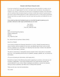 goodwill letter format 6f1676f3c5acaba10a6494c8fd9c3dad dispute credit letters credit dispute